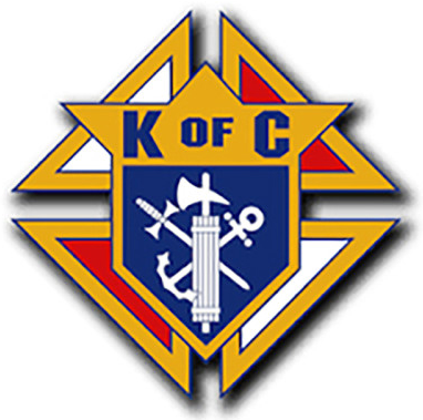Knights of Columbus    Ambrose  Council #8403